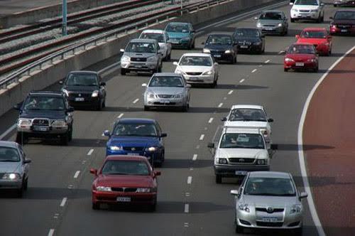 lái xe cao tốc 3