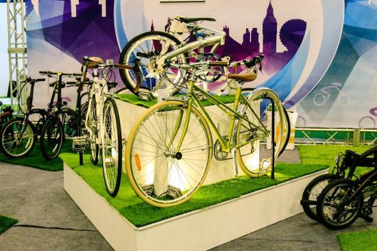 Vietnam Cycle 2017 3