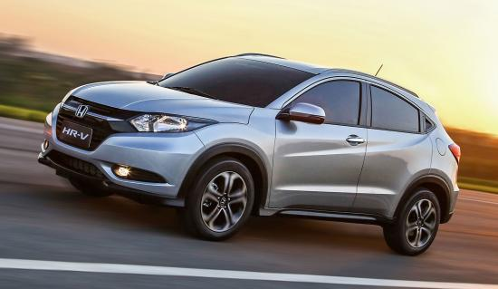 Honda ngừng chạy doanh số để nâng chất lượng