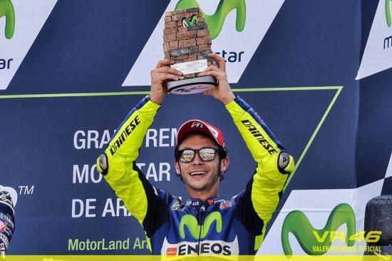 Marquez đo đường ngay từ vòng đua thứ 2 1