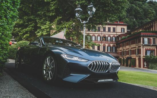 oto-xemay-bmw-8series-concept