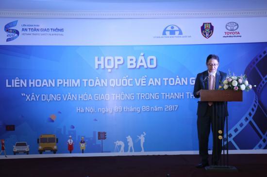 oto-xemay-toyota-vietnam-antoangiaothong