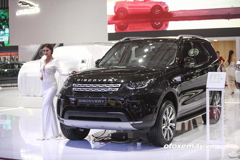 oto-xemay-jaguar-land-rover-vims2017