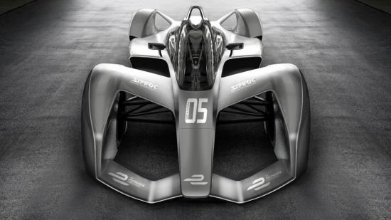 concept-xe-dua-formula-e-spark-racing-technology-srt05e-anh1
