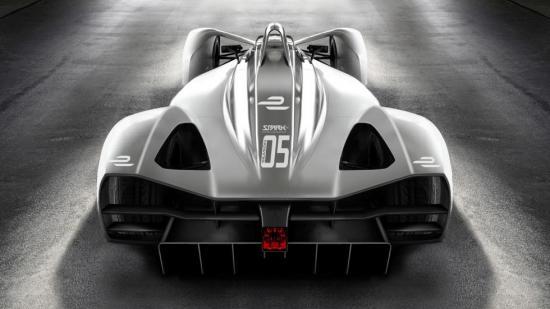 concept-xe-dua-formula-e-spark-racing-technology-srt05e-anh2