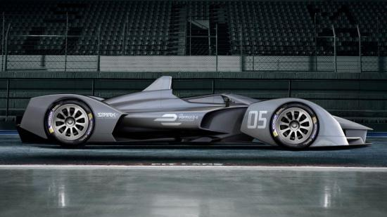 concept-xe-dua-formula-e-spark-racing-technology-srt05e-anh3