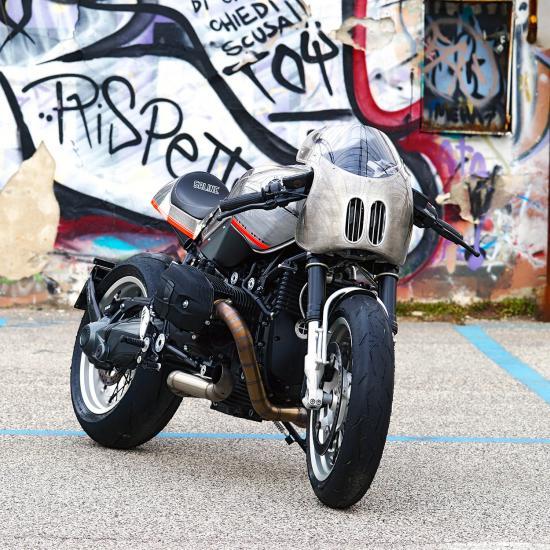 luis-moto-bmw-r-ninet-cafe-racer-anh3