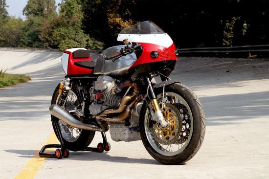 moto-guzzi-1000sp-fratelli-brambilla-xe-do-tuan-qua-anh1