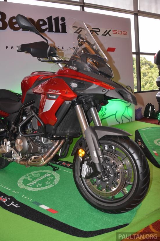 benelli-trk-502-adventure-touring-ra-mat-malaysia-gia-gan-160-trieu-dong-anh2