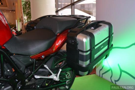 benelli-trk-502-adventure-touring-ra-mat-malaysia-gia-gan-160-trieu-dong-anh5