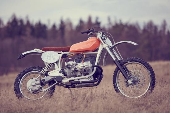 bmw-r80-gs-do-xe-enduro-anh1