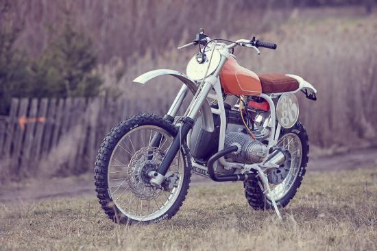 bmw-r80-gs-do-xe-enduro-anh10