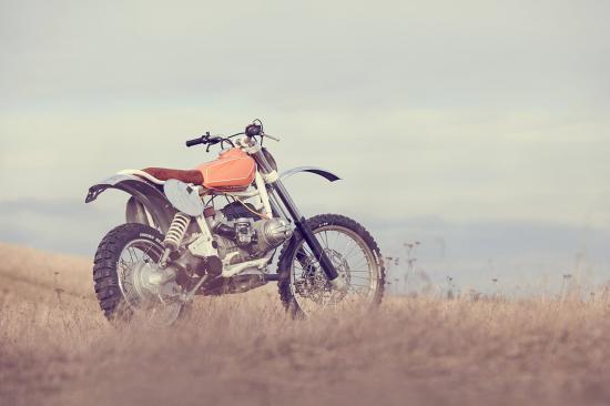 bmw-r80-gs-do-xe-enduro-anh11