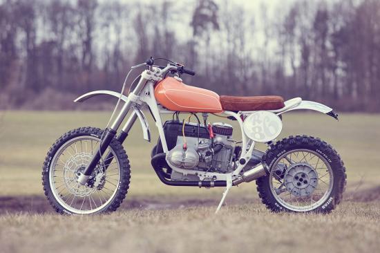 bmw-r80-gs-do-xe-enduro-anh2