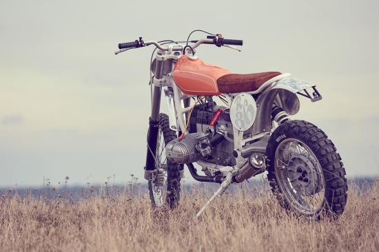 bmw-r80-gs-do-xe-enduro-anh3