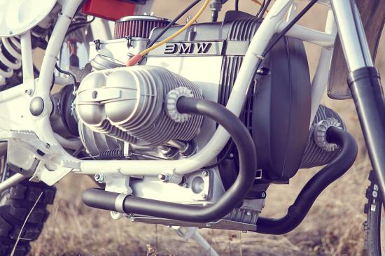bmw-r80-gs-do-xe-enduro-anh4
