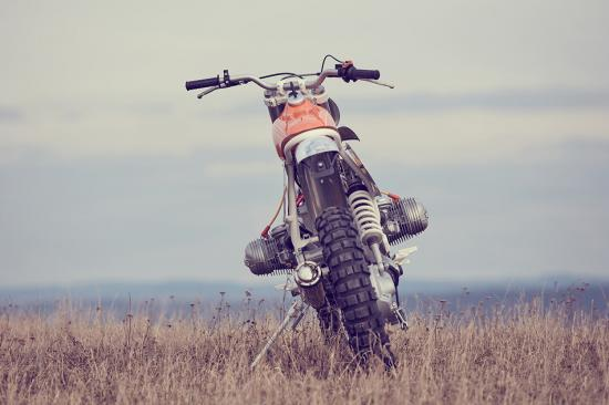 bmw-r80-gs-do-xe-enduro-anh6