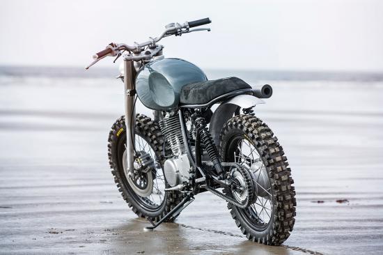 yamaha-sr-500-xe-do-scrambler-auto-fabrica-anh12
