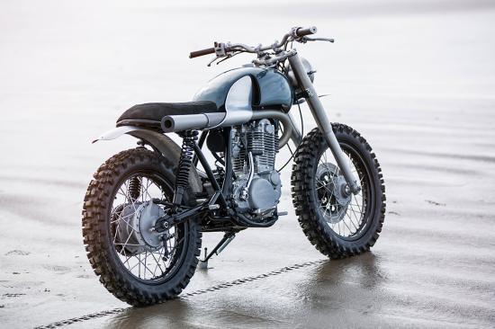 yamaha-sr-500-xe-do-scrambler-auto-fabrica-anh2