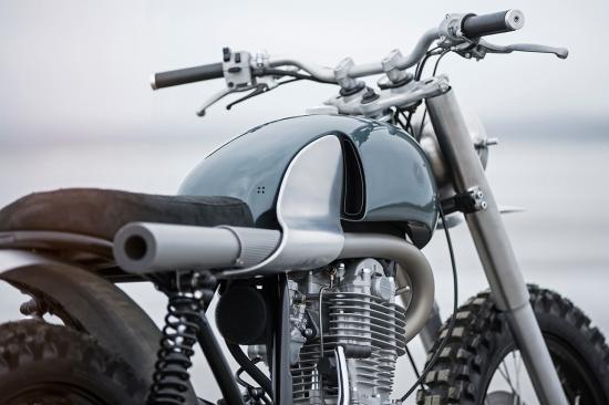 yamaha-sr-500-xe-do-scrambler-auto-fabrica-anh4