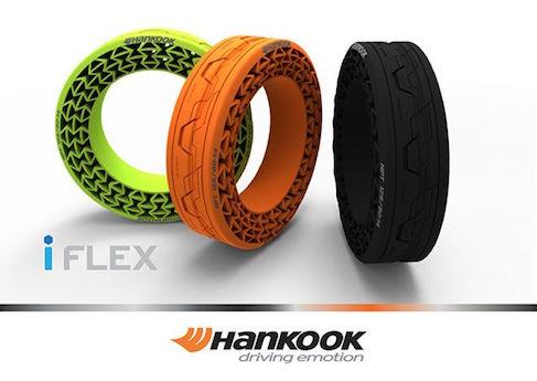 lop-xe-khong-can-khong-khi-hankook-iflex-anh3