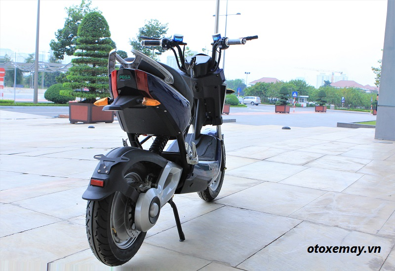 pega-trans-xe-may-dien-viet-nam-anh7