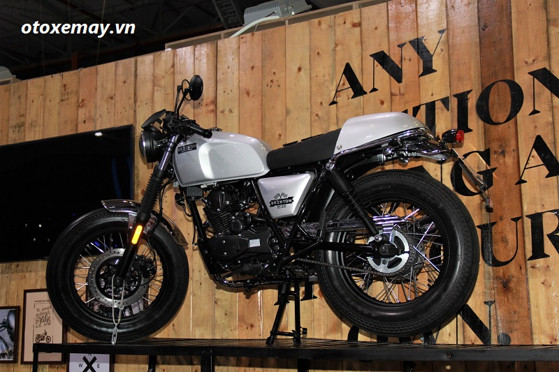 vmcs-2017-brixton-cafe-racer-anh11