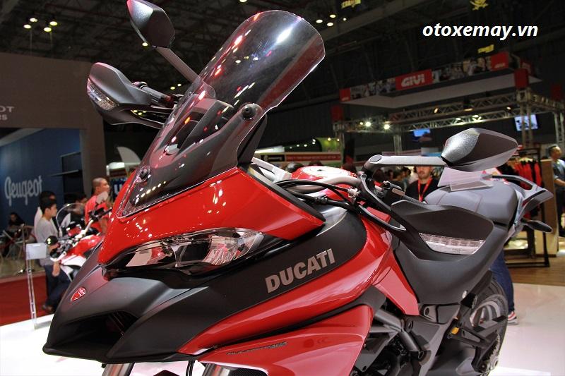 chi-tiet-ducati-multistrada-950-adventure-touring-anh4