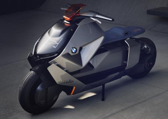 bmw-motorrad-tung-xe-ga-dien-concept-link-anh1