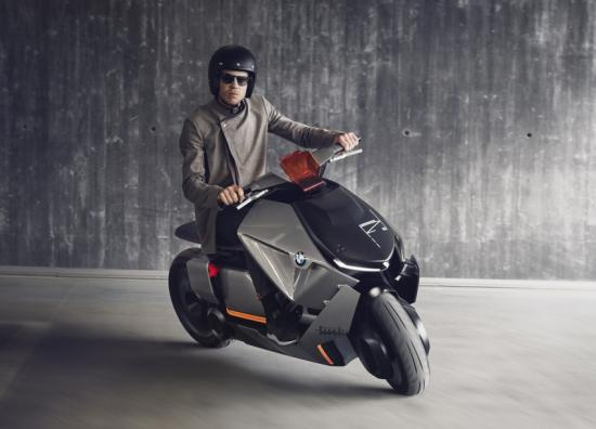 bmw-motorrad-tung-xe-ga-dien-concept-link-anh10