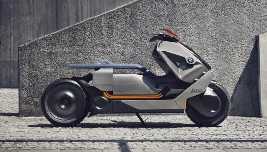 bmw-motorrad-tung-xe-ga-dien-concept-link-anh2