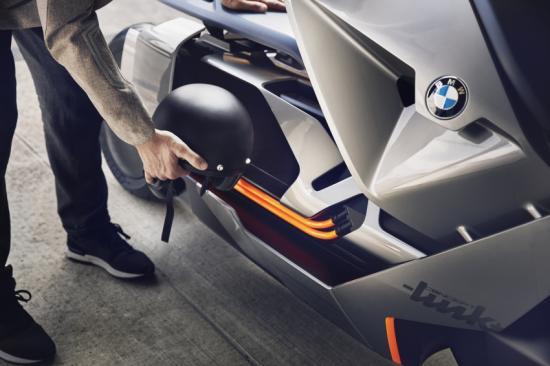 bmw-motorrad-tung-xe-ga-dien-concept-link-anh4