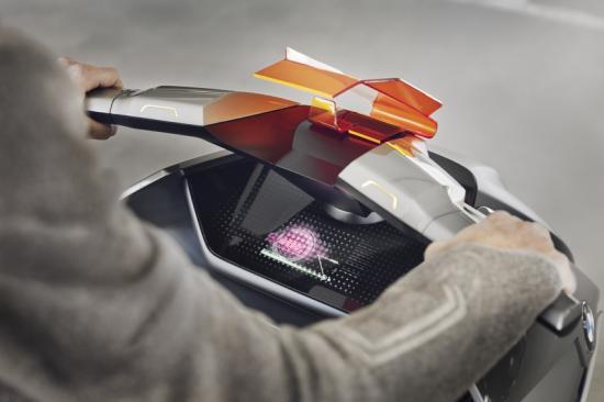 bmw-motorrad-tung-xe-ga-dien-concept-link-anh5