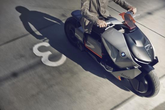 bmw-motorrad-tung-xe-ga-dien-concept-link-anh6