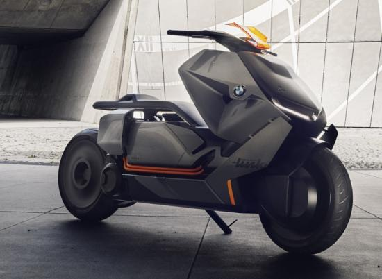 bmw-motorrad-tung-xe-ga-dien-concept-link-anh7