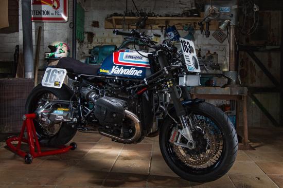 r-nine-t-do-xe-superbike-co-dien-anh2