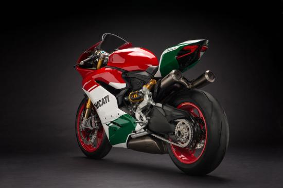 ducati-1299-panigale-r-final-edition-anh8