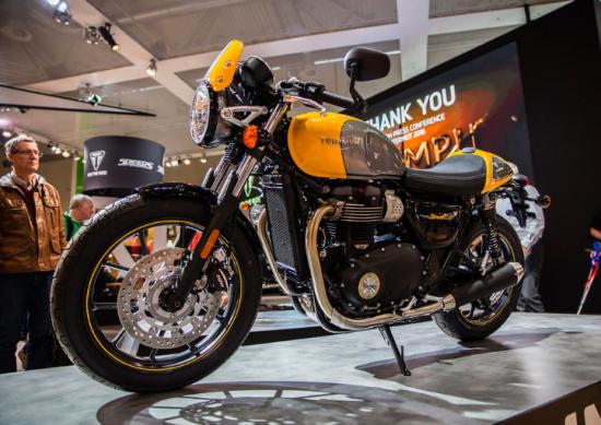 triumph-motorcycles-hop-tac-voi-bajaj-auto-an-do-anh4