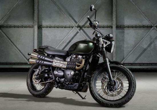 triumph-motorcycles-hop-tac-voi-bajaj-auto-an-do-anh5
