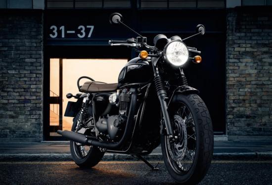 triumph-motorcycles-hop-tac-voi-bajaj-auto-an-do-anh7