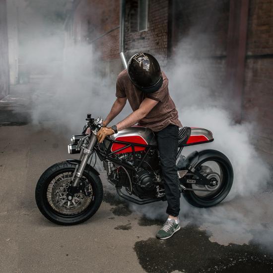 ducati-900-supersport-do-xe-cafe-racer-tho-do-nga-birdie-customs-anh10
