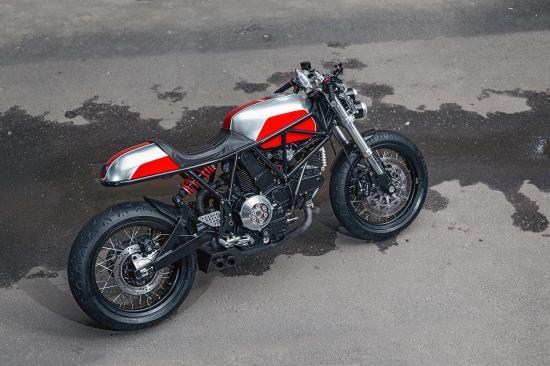 ducati-900-supersport-do-xe-cafe-racer-tho-do-nga-birdie-customs-anh2