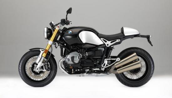 bmw-motorrad-trieu-hoi-r-nine-t-2014-2017-do-loi-gap-sau-anh2