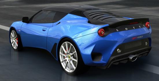 Lotus-Evora-GT430-Sport-2