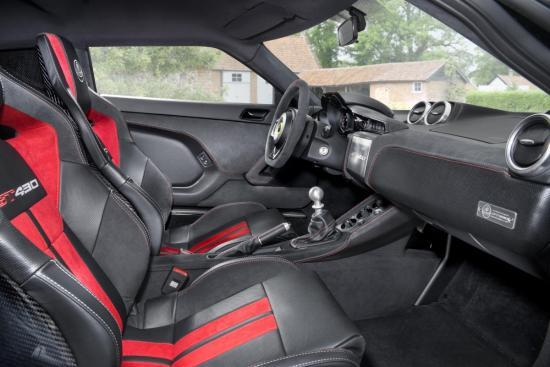 Lotus-Evora-GT430-Sport-3