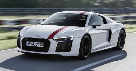 Audi-R8-V10-RWS-1
