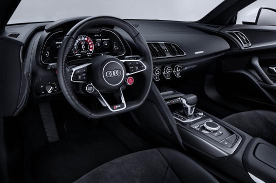 Audi-R8-V10-RWS-3