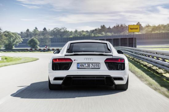 Audi-R8-V10-RWS-5
