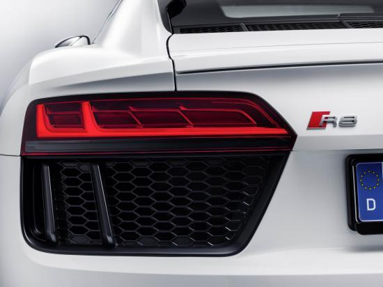 Audi-R8-V10-RWS-6