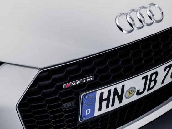 Audi-R8-V10-RWS-7